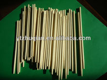 Packing in bulk bamboo chopsticks many specification