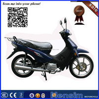 Special designed BIZ model Motocicletas 110cc cheap chinese motorcycle