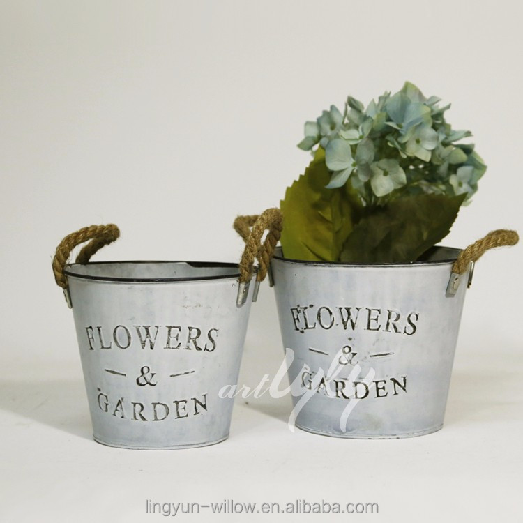 Garden Pots For Sale Planting Pots Cheap Plant Pot Buy Garden Pots For Sale