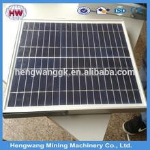 monocrystalline solar panel price india 250w,solar cell,1kw home solar systems