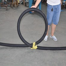 High quality hydraulic rubber hose pipe