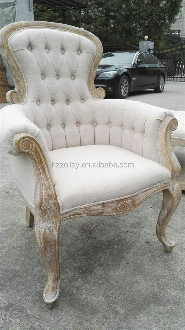 White wedding chair wooden vintage furniture king throne chair buy