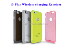 For iPhone 6 Wireless Charger