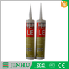 One component Strong bonding pu sealant for windshield with cheap price