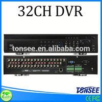 32 CH DVR,3g wifi gps car dvr, 4 channel usb 2.0 dvr video audio capture adapter easycap