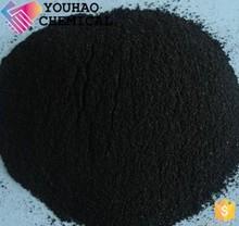 Direct black G for textile