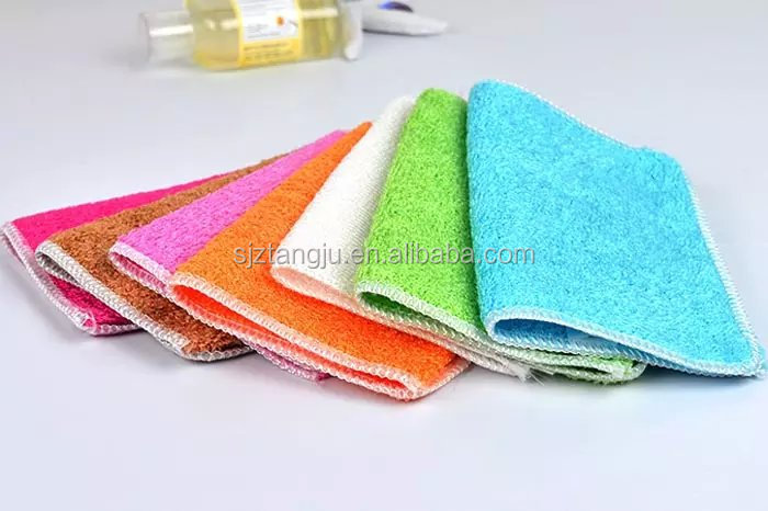 clean towel,dish towel 2.jpg