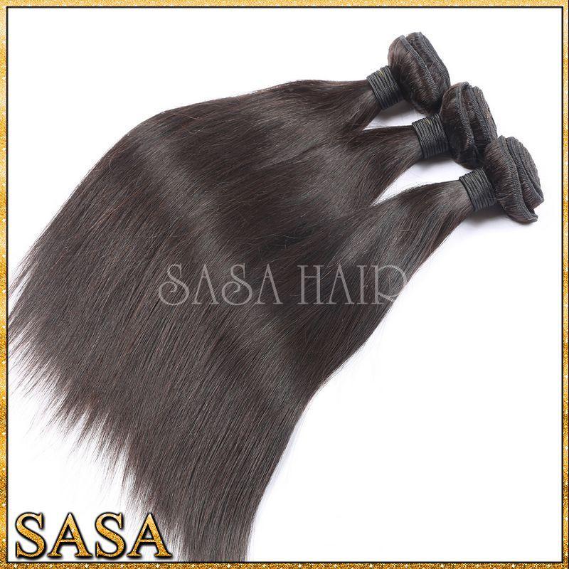 Best Cheap Hair Extensions 73