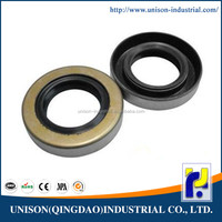 nbr shaft mechanical seal
