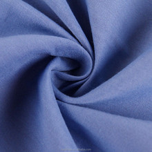 As Regular In Solid Dyed Color T/C80/20 Pocketing fabric