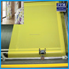 micron nylon filter mesh/filter bolting cloth (manufactory)