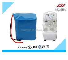 Nasal Aspirator Electric,Infant Sputum Vacuum Suction Devices For Sputum Aspirator Battery