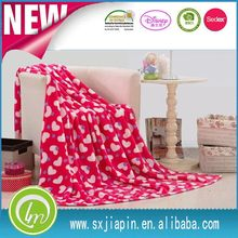 Excellent quality cheapest silk baby blanket
