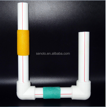 TV product new repair fiberglass fixed wrap tape for repairing things broken