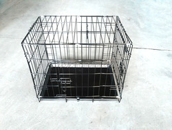 Durable of Good Quality pet furniture cheap large pet cage