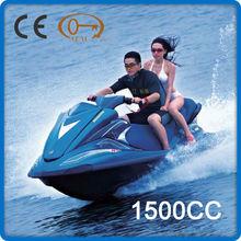 New season discount import Wholesale jet ski for sale