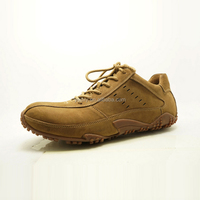 custom made by order reasonable price competitive manufacturer in china leather casual shoes maker
