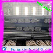 12mm Steel Deformed Bar Reinforcement Steel Bar 12mm