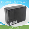 Hot sale cheap mini gps tracker for car child cat with 3 year standby