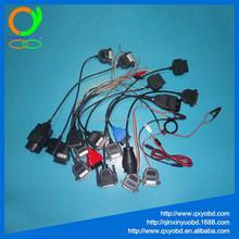 wholesale price Professional production professional car diagnostic tool