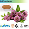 Quality Guarantee Factory Supply 40% red clover powder