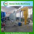 2015 China best proveedor profesional madera secador / polvo de máquinas de secado con la reasobanle precio 008613253417552