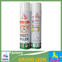 2015 hot selling insecticide,mosquito spray,export mosquito insecticide spray killer aerosol