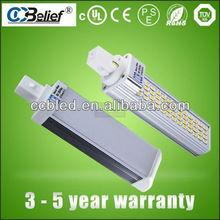 7W G24 G23 DALI LED PL LIGHT