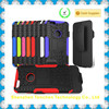 alibaba express mobile phone bags&cases for iPhone 6
