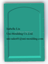 Ready to Tile Recessed Plastic Shower Niche Shower Building Material