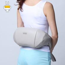 2015 New Elegance shoulder back massager Accelerate Lymph & Blood Circulation