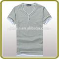 colores mayoristas camisetas compra directa del fabricante de china ropa interior sin costuras