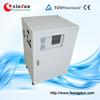 Solar Power System 1000W, 220V Output portable solar home systems