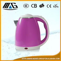 Best classic electric water tea kettle