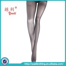 Ladies tights wholesale new sexy design stockings women