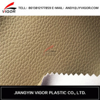 Wholesale New Style Factory Directly Provide Embossed Leather Strips