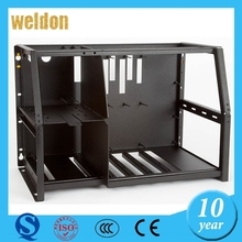 Weldon customized metal optical frame metal clips for photo frame metal cot modern bed frame
