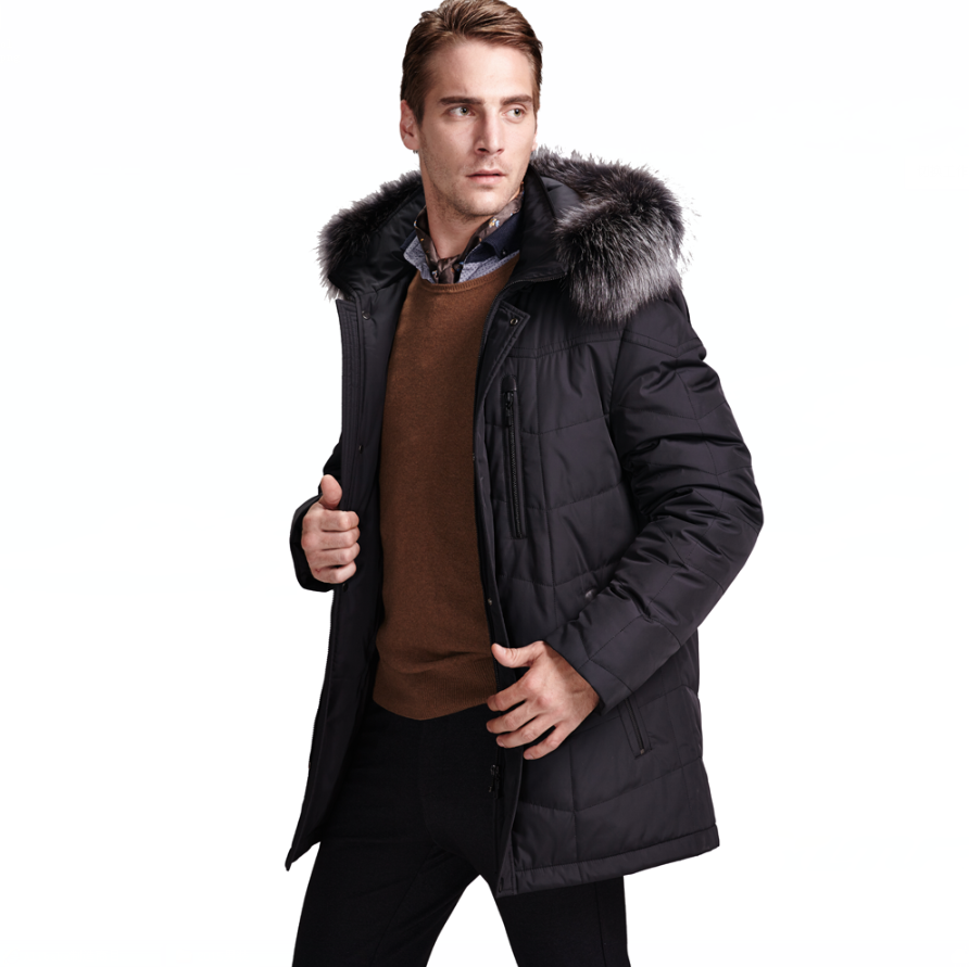 Men's Winter Coats. Welcome to buy mens winter coats at salestopp1se.gq At Ericdress You will find the best and warmest coats for men; it is necessity for men to own a warm winter coat during the cold winter.