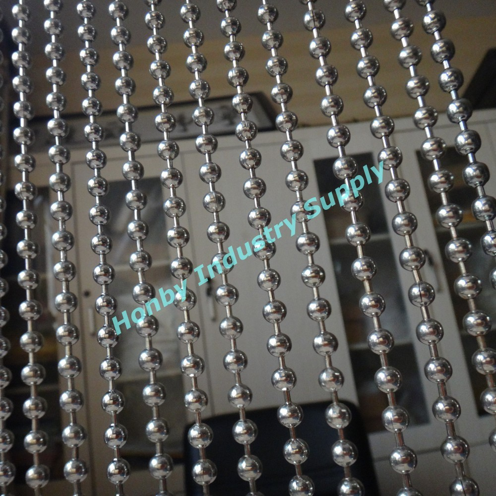 beaded curtains wholesale images