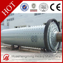 HSM CE ISO Manufacture mineral mill
