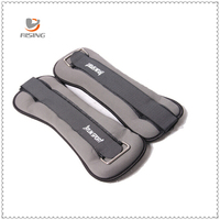 Elbow & knees support set, soft ankle wrist weights/sandbag