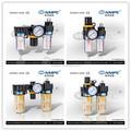 Filtro de óleo válvula de alívio de óleo do carro óleo do carro tipos