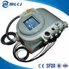 wholesale China factory Fast slim keyword cavitation cavitation machine 6 in 1 cavitation system