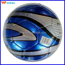 top sale black custom foam soccer ball soccer ball shap sofa wood soccer ball soccer ball brazil 2014