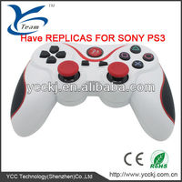 Promotion Price for PS3 Controller for PS3 Gamepad for Play Station 3 Joypad