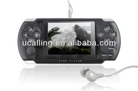 Free Download 4.3inch Games Mp5 player With Camera Support TF Card