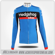 wholesale blank motorcycle leather jacket, race jackets with custom logo