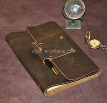 free samples leather bible cover manufacturers