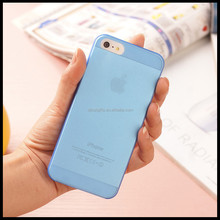 universal case cover for famous branded tpu cell phone skin back cover case