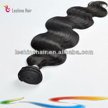 2013 New!!!Direct Factory 100% Remy Romance Curl Human Hair